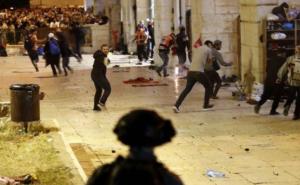 Konflik Israel-Palestina Dinilai Jadi Politisasi Agama di Indonesia