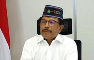 Menkominfo: Tidak Ada Ruang bagi Penista Agama di Indonesia