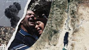 Eks Dubes Spanyol Sebut Israel Ciptakan Holocaust Baru bagi Palestina