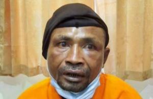 Bunuh dan Perkosa 2 Gadis di Kupang dengan Iming-iming Kerja, YT Takut Dikeberi