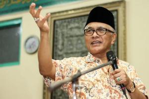 Tunjangan Naik, DPR Harap PNS Tingkatkan Kinerja
