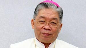Uskup Agung Merauke Sebut 2 Kali Jadi Target Bom Teroris JAD