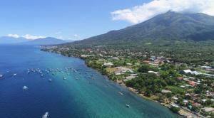 BPOLBF Gandeng Poltek elBajo Kaji Indeks Daya Saing Pariwisata Flores Timur
