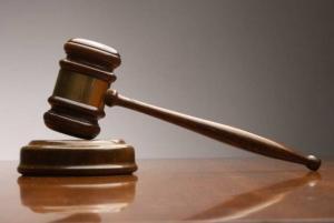 Terdakwa Korupsi Kredit Bank NTT Divonis 9 Tahun Penjara