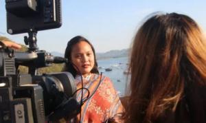 Empat Strategi BPOLBF Pulihkan Pariwisata Labuan Bajo