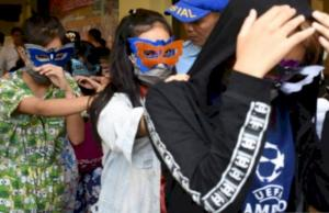 Polisi Tutup Hiburan Malam Pekerjakan Anak Bawah Umur di Maumere