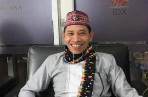 Kadis DPMD Matim Kerap Hindari Wartawan, Akademisi: Patut Dicurigai!