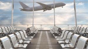 Kemenhub Rilis Aturan Baru Perjalanan Udara Jawa-Bali