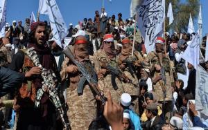 Kembalinya Taliban, dan Pembelajarannya untuk Indonesia