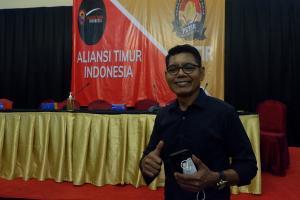 Ormas 13 Provinsi dari Indonesia Timur Bentuk PETIR, Serukan Kebangkitan