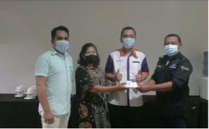 Dukung UMKM, Dua Hotel di Kupang Gunakan Produk Lokal