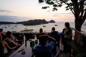 Kunjungan Wisatawan ke Labuan Bajo Menurun, Pemkab Mabar Tetap Optimis