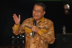 Anggota Komisi X Kritik Pemkot Pontianak Tunda Seleksi CPNS dan PPPK 2021