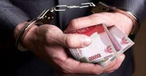 Survei SMRC: Hanya 24,9 Persen Publik Menilai Kondisi Pemberantasan Korupsi Baik